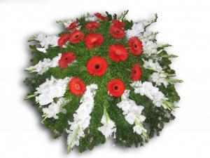 Cvetni aranžman 2