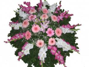 Cvetni aranžman 5