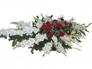 Cvetni aranžman 6